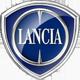 logo Lancia
