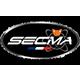 logo Secma