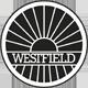 logo Westfield