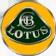logo Lotus