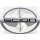 logo Scion